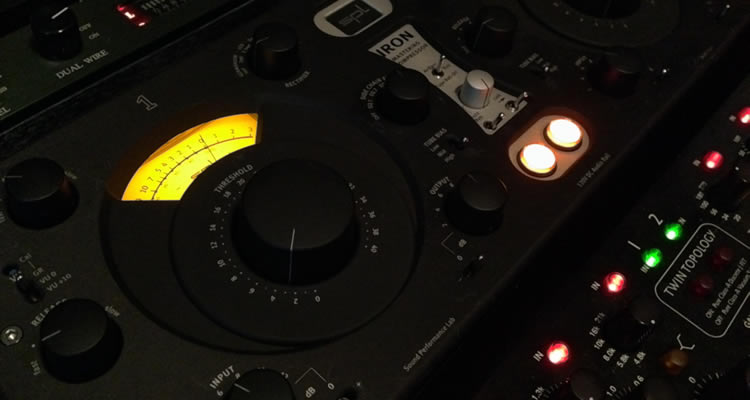 blog_audio-mastering