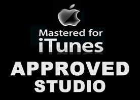 MFiT Approved Studio